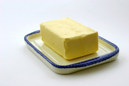stock-photo-206246-butter1