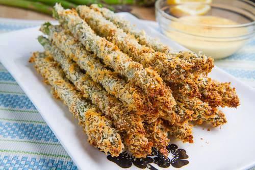 050615baked-asparagus
