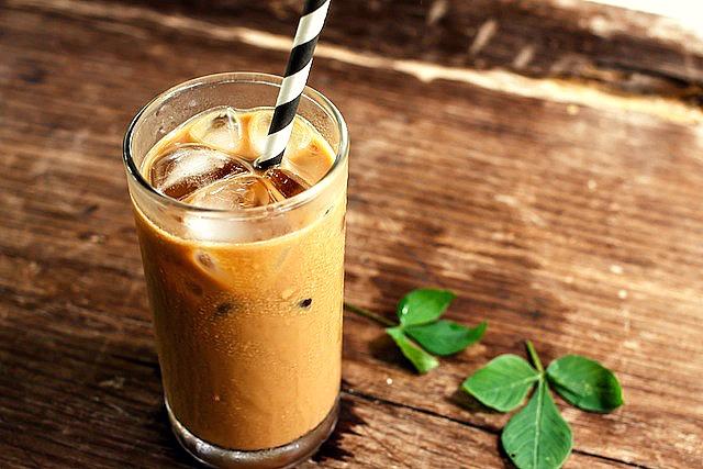 iced-latte (2)
